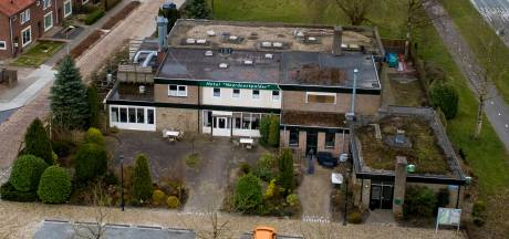 Derde man aangehouden voor vechtpartij Hotel Noordoostpolder in Bant