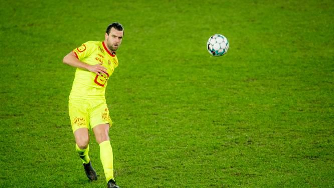 """KV Mechelen zonder Van Damme en Shved in bekerduel tegen Beerschot: """"Een aderlating"""""""