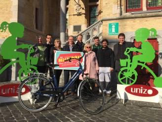 Kwis & Win-wedstrijd als steun voor Poperingse ondernemers