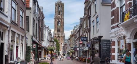 Utrecht roept in navolging van andere steden klimaatnoodtoestand uit