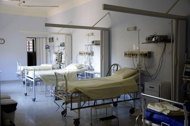 Volgens de arts van de overledene vreesde het onderzoeksteam dat de dood van de patiënt ten onrechte in verband zou worden gebracht met de behandeling (archiefbeeld). Beeld rv