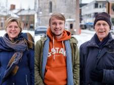 Oldenzaal treurt om leegte dit carnavalsweekend: 'Ze zijn hartstikke gek, maar hebben wél plezier'