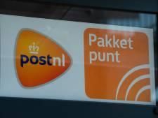 PostNL construit un centre de tri et de distribution à Willebroek