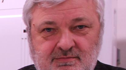 N-VA/LennikKwadraat kiest voor 'twee' lijsttrekkers