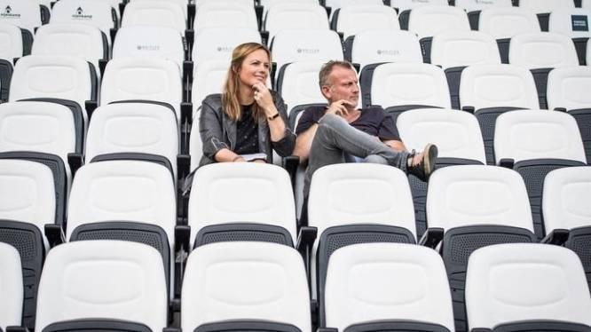 'De spelers van Heracles zouden net zo irritant als die van FC Twente moeten zijn'