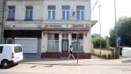 Café Oud Drogenbos, waar Stromae zijn clip 'Alors on danse' inblikte, binnenkort onder de sloophamer