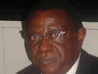 Architect Rwandese genocide overleden in Mali