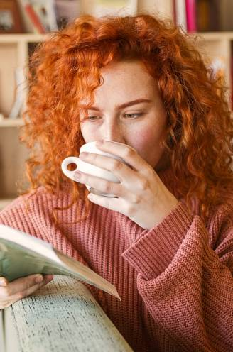5 trendy zelfhulpboeken voor singles en wat je ervan kan leren