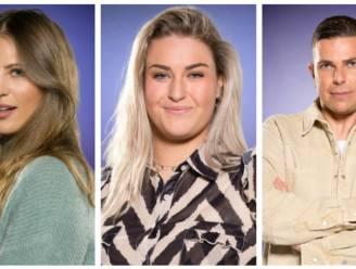 Liese, Jill of Nick? Voormalige 'Big Brother'-bewoners kiezen hun favoriet voor de eindwinst
