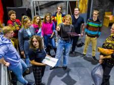 Protest jongerencentrum Tavenu zwelt aan: politiek roert zich én petitie