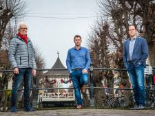 Stevige kritiek van leden uiteengevallen Vestingraad op gemeente Elburg: 'Conservatief en weinig ambitieus'