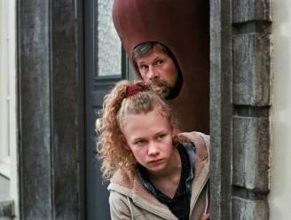 Win een duoticket voor de avant-première van 'Mijn Vader Is Een Saucisse'