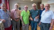 OKRA organiseert 25ste zomerfeest