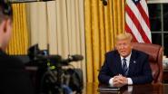 """Europeanen mogen 30 dagen lang VS niet in: """"Meest agressieve poging in moderne geschiedenis om buitenlands virus het hoofd te bieden"""""""