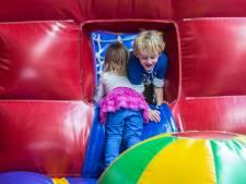 Ruziënde ouders in kinderhoeken: waar gaat het mis?