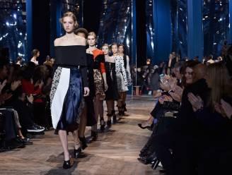 Nieuwe expo verenigt haute couture met alledaagse mode