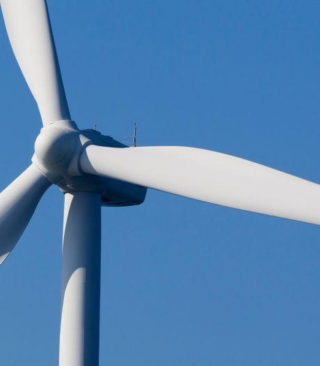 Bewoners polders bij Biervliet in verzet tegen komst windturbines: 'Zet ze ergens anders neer, niet bij ons'