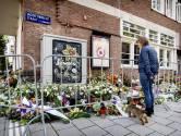 Advocaten herdenken vermoorde collega Wiersum: 'Ik heb eigenlijk iedere dag aan hem gedacht'