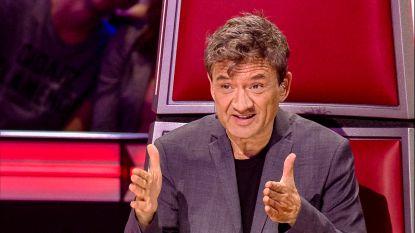 Bart Peeters presenteert Night of The Proms in Koksijde