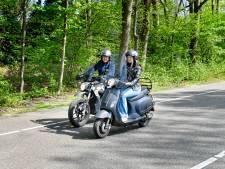 In de toekomst rijden alle Nederlanders elektrisch, maar wanneer?