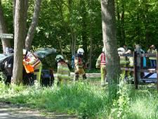 'Kleine' verkeersfout in Dedemsvaart: slachtoffer voorgoed invalide