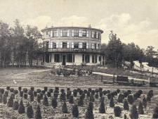 Speurtocht naar bewijzen horror Het Ronde Huis in Nunspeet loopt uit de hand
