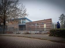 'Dementenhuis' op plek van basisschool
