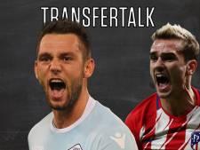 TT: Veel interesse voor PSV'er, Sheffield wil Pelupessy én Nelom