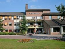 Fusie Zorggroep Apeldoorn en Trimenzo van de baan