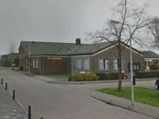 Plan dorpshuis in Leerbroek is duurder 'maar niet van de baan'
