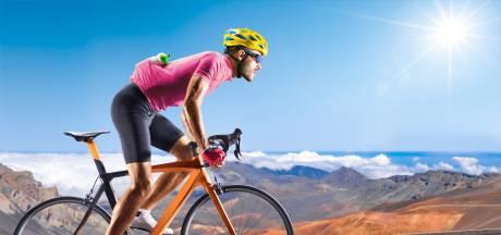 Speel mee met het grootste Giro Wielerspel van Nederland