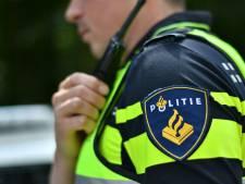 Agenten komen hinkelende man tegen: 20-jarige Rotterdammer in voet geschoten