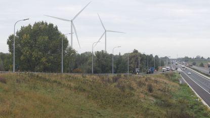 681 bezwaren: gemeente geeft negatief advies voor windmolenplannen Electrabel
