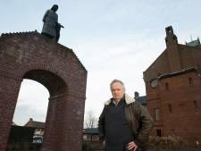 Winterswijk moet monument krijgen voor vergeten oorlogsslachtoffers