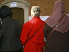 Jeunes Belges en Syrie: rencontre entre une asbl musulmane et Schaerbeek