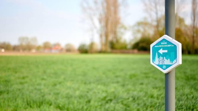 Van natuurloop tot halve marathon: Roeselare lanceert meer dan 80 kilometer aan permanente looproutes