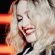 Madonna deelt zoete video van haar zingende tweeling