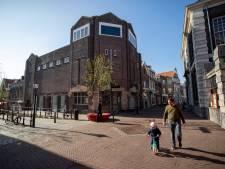 Schiedam vindt eindelijk koper voor voormalige bioscoop Monopole, miljoenen nodig voor verbouwing
