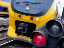 D66 en ChristenUnie willen tijdelijke intercity Dordt-Breda behouden