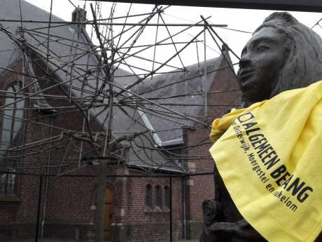Hoe de erfgenamen van Noud Smits in Oisterwijk zijn Algemeen Belang te grabbel gooiden