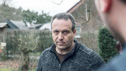 """Jagersvereniging heeft het gehad met Jan Loos van Welkom Wolf: """"Ordinaire onruststoker"""""""