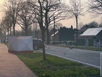 Motard (54) overleeft ongeval in Terboekt niet