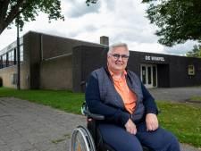 Elburg wil anderhalf miljoen euro uittrekken voor gymzaal De Wimpel en nieuwe turnzaal voor SSS