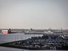 Chinese e-commercegigant lonkt naar Zeebrugge