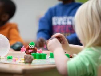 Stad start aanbestedingsprocedure voor nieuwe vestiging kinderopvang Tutti Frutti