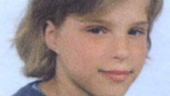 Nathalie Geijsbregts krijgt 30 jaar na verdwijning uitnodiging coronavaccin