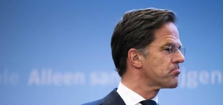 Dit besluit het kabinet vandaag: bso's maandag open, verder geen snelle versoepelingen