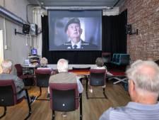 Nationale Veteranendag: Moment om oude dienstmaten weer te zien