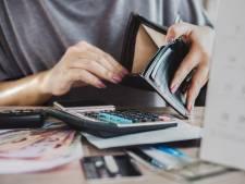 Ondernemer Caroline ziet genoeg collega's die langzaam wegzakken in schuldenmoeras