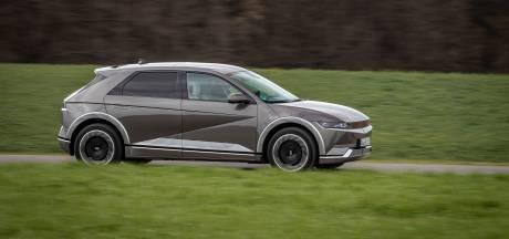 Waarom de Hyundai Ioniq 5 misschien wel de belangrijkste nieuwe auto van dit jaar is
